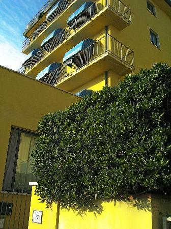 Hotel Sole e Mare: l'Hotel