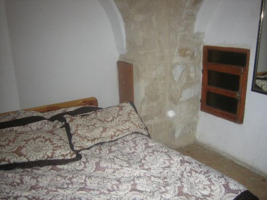 Photo of Citadel Youth Hostel Jerusalem