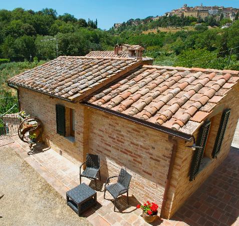La Casina Toscana: getlstd_property_photo