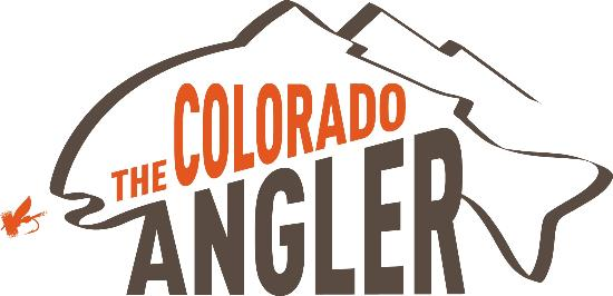The Colorado Angler: There's something fishy going on here...