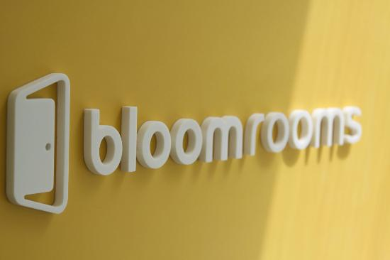‪بلومرومز آت لينك رود: Welcome to bloomrooms!‬