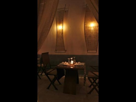 le comptoir du pacha marrakech restaurant reviews phone number photos tripadvisor. Black Bedroom Furniture Sets. Home Design Ideas