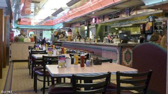 THE 10 BEST Breakfast Restaurants in Aurora - TripAdvisor