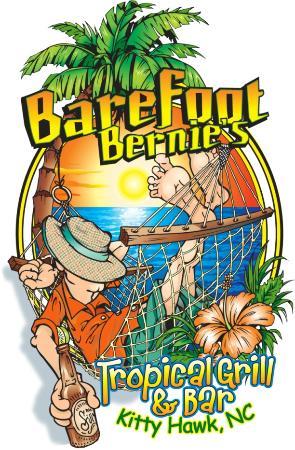 Barefoot Bernie's Bar & Grill