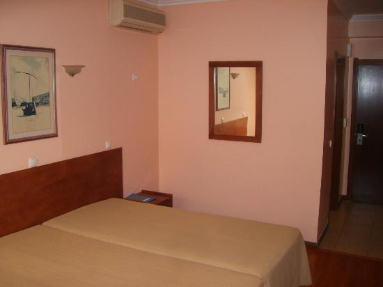 Photo of Imperio Hotel Peso Da Regua