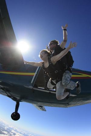 Skydive Hawaii Oahu Top Tips Before You Go Tripadvisor