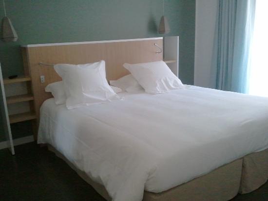 BEST WESTERN Residence Hoteliere Alcyon