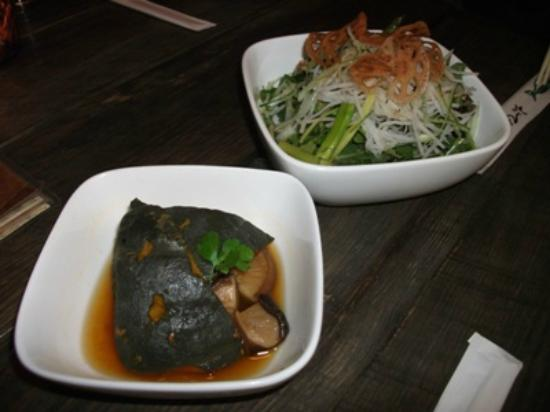 Photo of Japanese Restaurant Samurai Mama at 205 Grand St, Brooklyn, NY 11211, United States