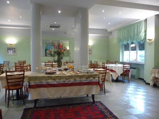 Photo of Hotel Vittoria Bardolino