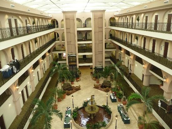 Image Result For North Charleston Meeting Rooms