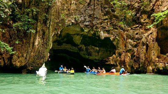 Phuket Tours Tripadvisor