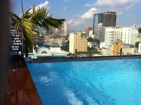 Grand Silverland Hotel And Spa Tripadvisor