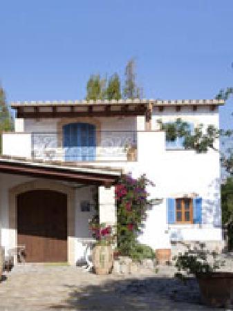 Casa Illador : getlstd_property_photo