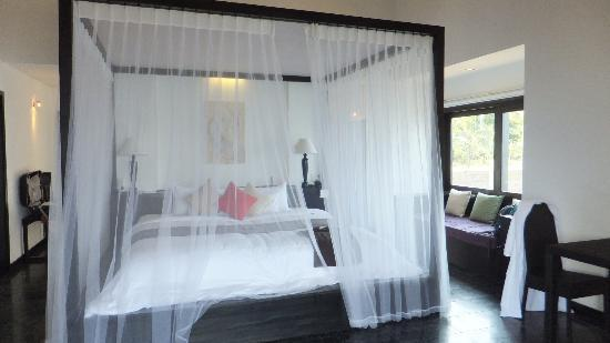 Vedana Lagoon Resort & Spa : room