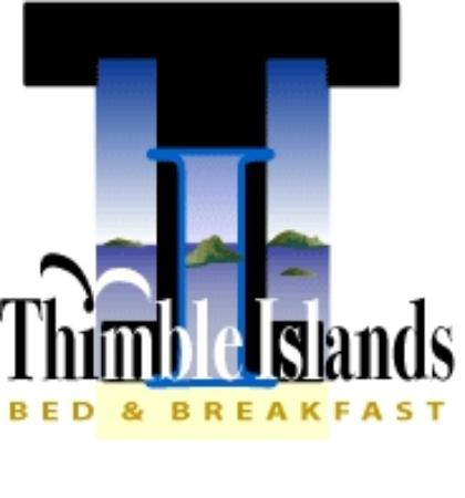 Thimble Islands Bed & Breakfast Logo