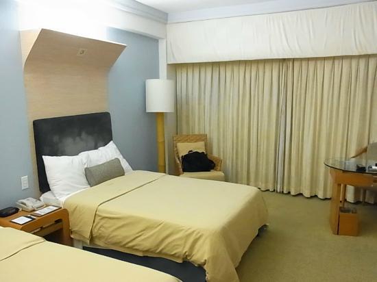 Fiesta Resort & Spa Saipan: フィエスタ リゾート アンド スパ サイパン4