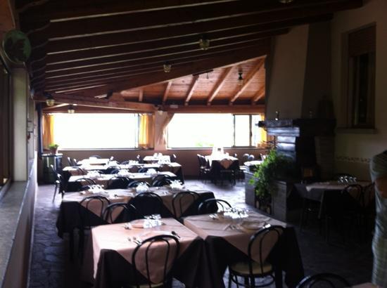 Hotel Vicino Casalecchio Di Reno