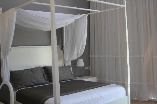 산 니콜라스 리조트 호텔
