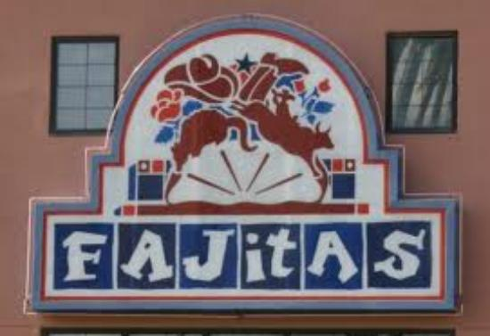 Fajitas a Sizzlin Celebration: Fajitas A Sizzlin' Celebration