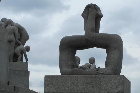 privat massasje oslo norsk bdsm