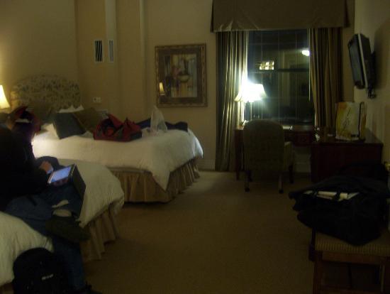 74 스테이트, 어센드 컬렉션 호텔 사진
