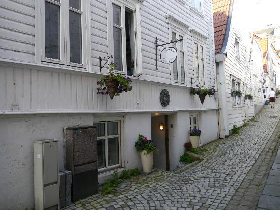Skuteviken Guesthouse 사진