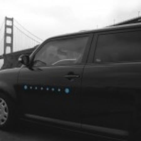 One Size Ride Tours - Wine Tours: Trips to/from San Francisco