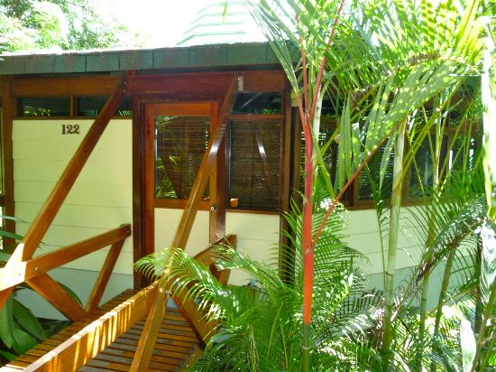 Tulemar Bungalows & Villas: Bungalow #122