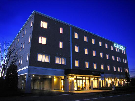 Photo of Urban Hotel Tsukuba