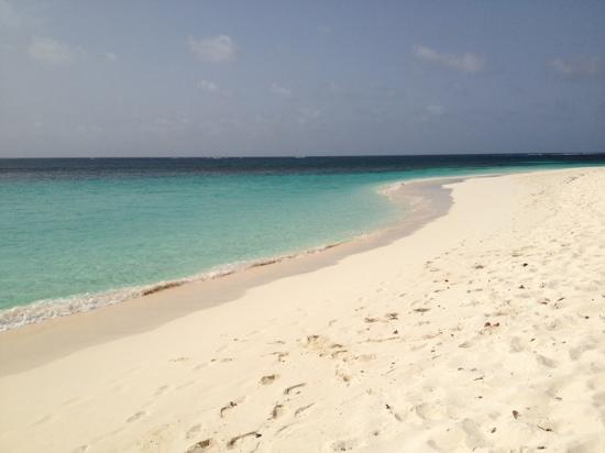 Shoal Bay Best Beach Ever