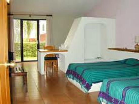 Photo of Hotel Villa Grande Chichicastenango