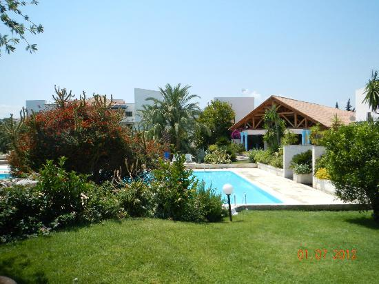 Villaggio giardini d 39 oriente nova siri italien omd men tripadvisor - Villaggio club giardini d oriente ...