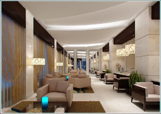 Holiday Villa Bahrain Hotel & Suites: getlstd_property_photo
