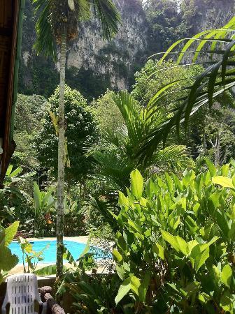維芭熱帶度假酒店照片