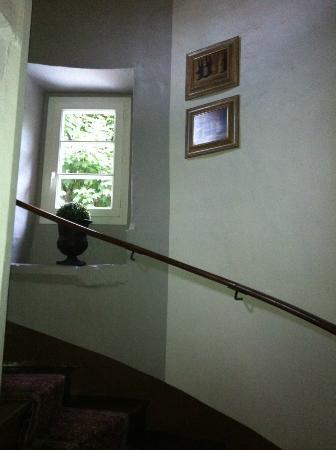 Hostellerie de la porte bellon 3 - Hostellerie de la porte bellon senlis france ...