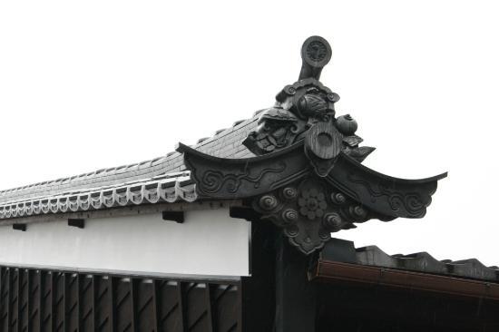 Mino, Japan: 3