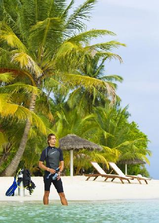 Euro Divers at Kurumba Maldives: getlstd_property_photo