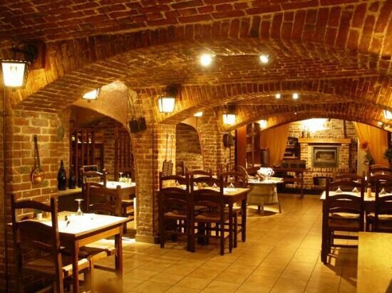 Restaurant Rue Gustave Delory Lesquin