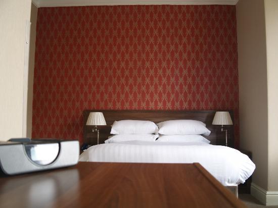 The Broadway Hotel: filename__p6281381_jpg_thumbnail0_jpg