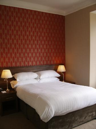 더 브로드웨이 호텔 사진