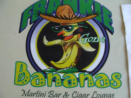Photos of Frankie Gone Bananas, Nassau