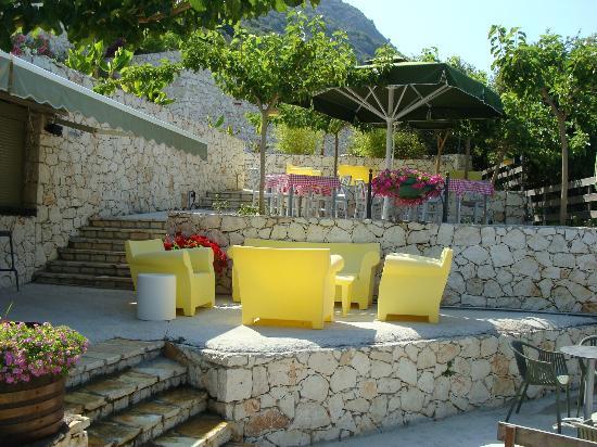 San Nicolas Resort Hotel: Great holidays!