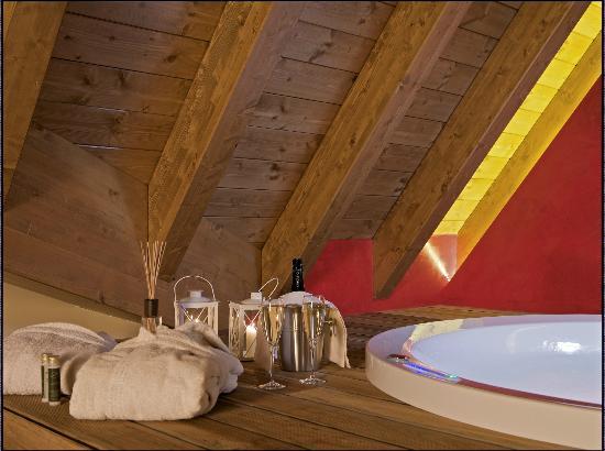 Vasca Da Bagno Harmony : Vendita arredo da bagno sassuolo modena m l termoidraulica