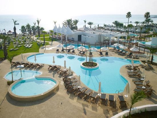 Sunrise Pearl Hotel Amp Spa 168 ̶2̶2̶8̶ Updated 2018