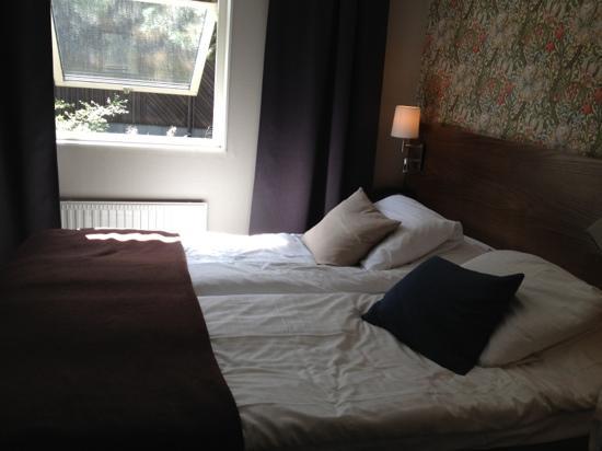 Photo of Arken Hotel & Art Garden Spa Gothenburg