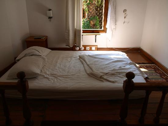 馬維阿尼潘斯優恩酒店照片