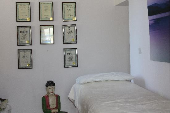 Halmer Grange Guesthouse