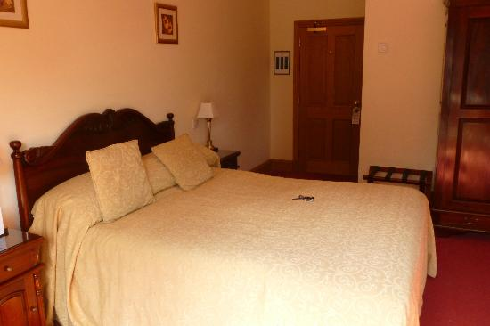 Langdale Chase Hotel: Room 85