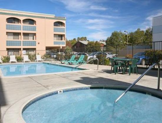 Your 10 Best Hotels In Escondido Ca For 2017 With Prices From 59 Tripadvisor