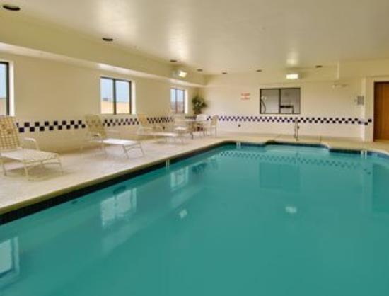 Quality Inn Suites 105 1 9 Prices Hotel Reviews La Vergne Tn Tripadvisor
